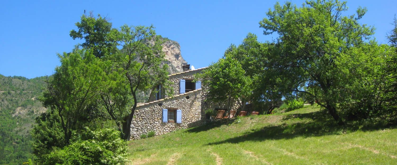 Lapis lazuli house - Lapis Lazuli House 33