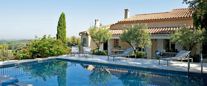 Maison de provence fabulous with maison de provence for A la maison de provence