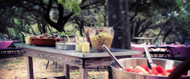cours de cuisine avignon type of with cours de cuisine avignon cheap time provence wine tour