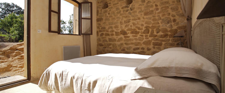 chambre d hu00f4tes location de vacances hu00f4tels campings tout type d ...