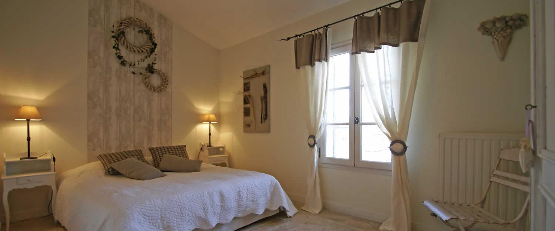 bed and breakfast c t provence in l 39 isle sur la sorgue avignon et provence. Black Bedroom Furniture Sets. Home Design Ideas
