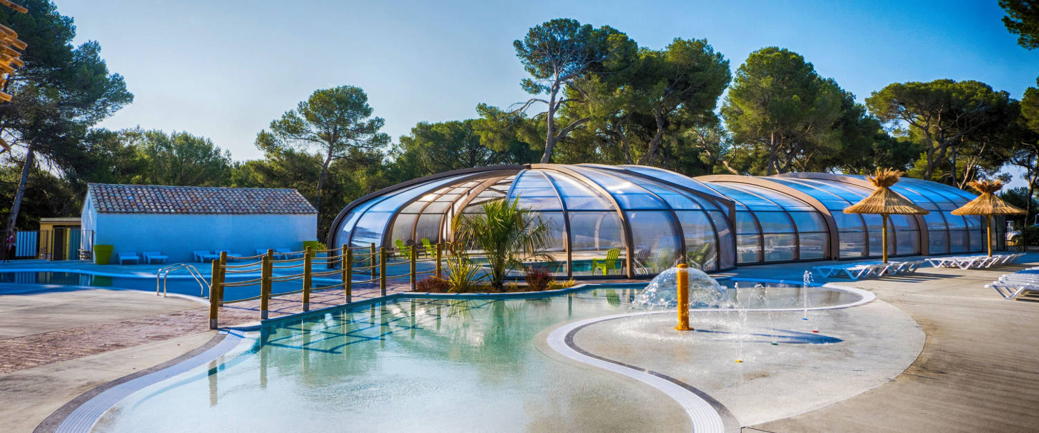 Cheap Bed And Breakfast With Aquagym Salon De Provence