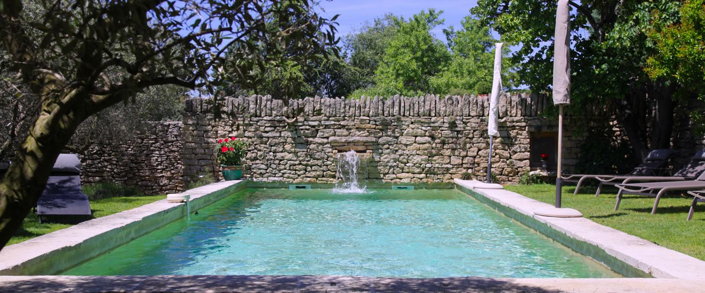 moulin a vent piscine simple horaires de piscine moulin vent la catalane perpignan with moulin. Black Bedroom Furniture Sets. Home Design Ideas