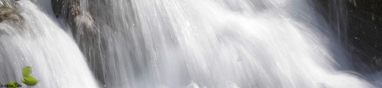 armurerie fontaine de vaucluse