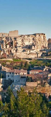 massage erotique avignon Alpes-de-Haute-Provence