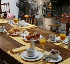 Table d'hôtes en Provence | Avignon et Provence on