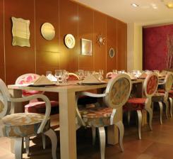 Meilleurs Restaurants Dans Les Alpilles