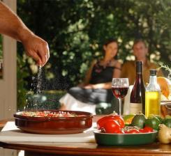 cours de cuisine  Blog cuisine bio  Recettes bio Cuisine bio sans gluten sans