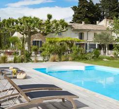 Chambre d'hôtes Mont Ventoux | Avignon et Provence on