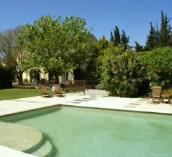 Bed And Breakfast   Vacation Rental   Luberon   Isle Sur La Sorgue