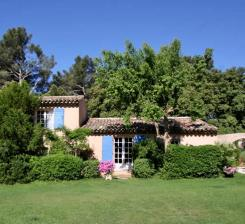 Superior Bed And Breakfast   Aix En Provence Countryside   Aix En Provence