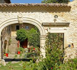 Chambre Du0027hôtes   Drôme Provençale   Grignan