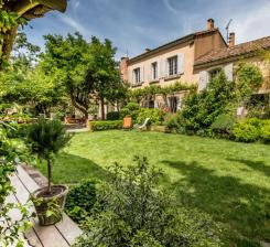 Bed And Breakfast   Vacation Rental   The Alpilles   Le Paradou
