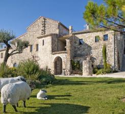 Chambre Du0027hôtes   Location De Vacances   Drôme Provençale   Montjoyer Images