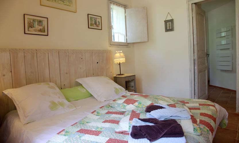 Chambres D Hotes Avignon Et Alentours  Maison Design  EdfosCom