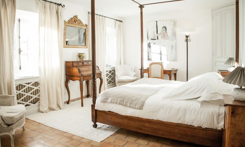 4-star Hotels La Bastide de Moustiers in Moustiers Sainte-Marie ...