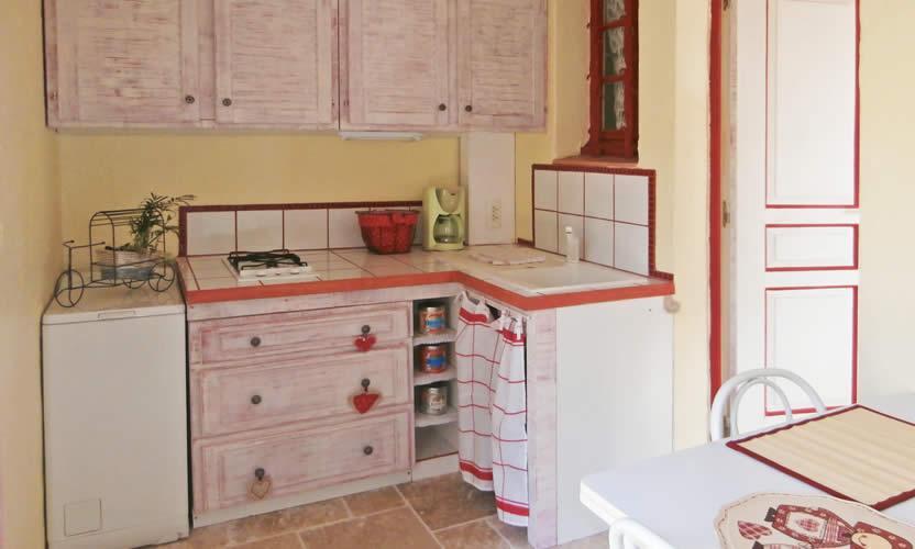 bloc cuisine studio cool bloc evier cuisine but meubles de cuisine meubles de cuisines with. Black Bedroom Furniture Sets. Home Design Ideas