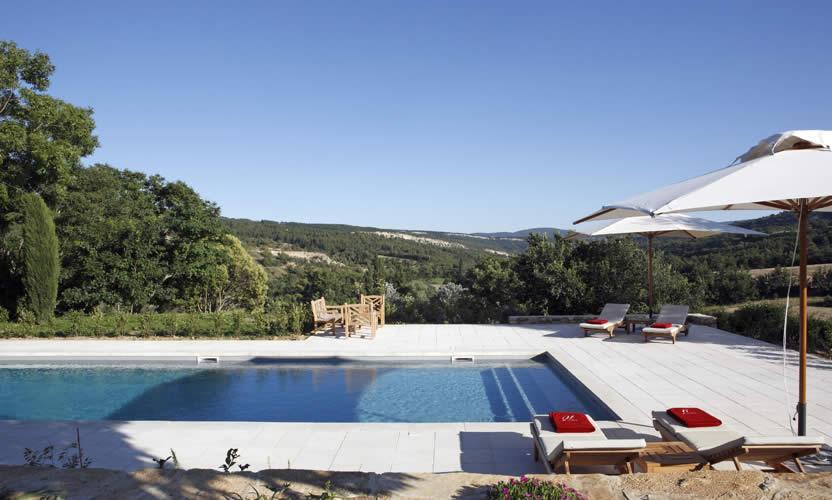 Location De Vacances Hameau De Cournille Viens Avignon