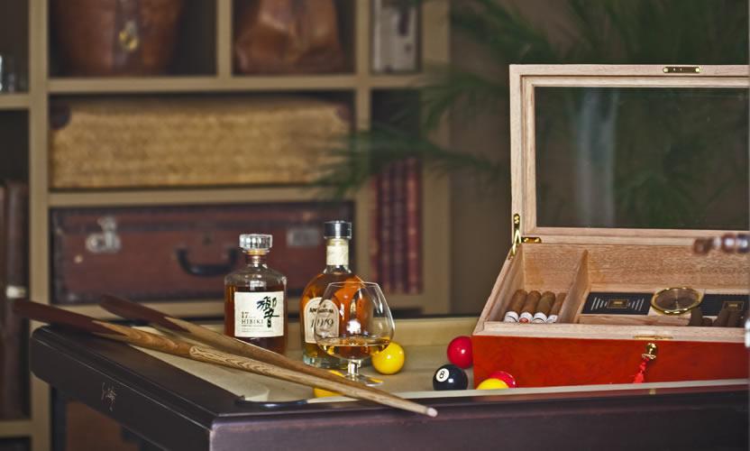 Chambre d 39 h tes le parfum des collines auribeau - Chambres d hotes avignon et alentours ...