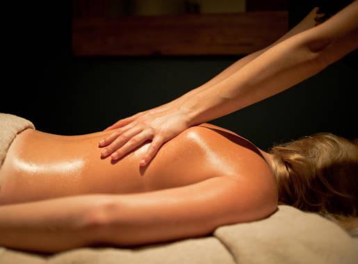 Супер массаж фото