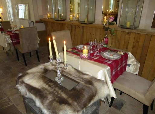 Chambre d 39 h tes comptoir saint hilaire saint hilaire de brethmas avignon et provence - Le petit comptoir avignon ...