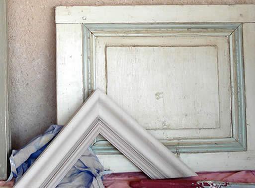Chambre D 39 H Tes Domaine De Bourgogne Puyricard Avignon