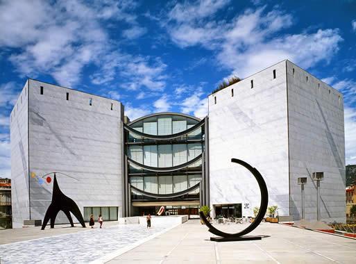 musee art contemporain vaucluse