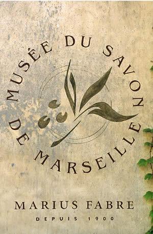 Mus e du savon de marseille salon de provence avignon for Savonnerie scham salon de provence