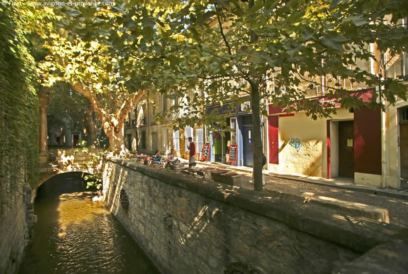 site rencontre x Avignon