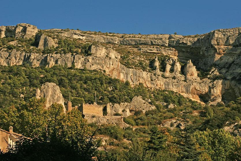 Site de rencontre vaucluse