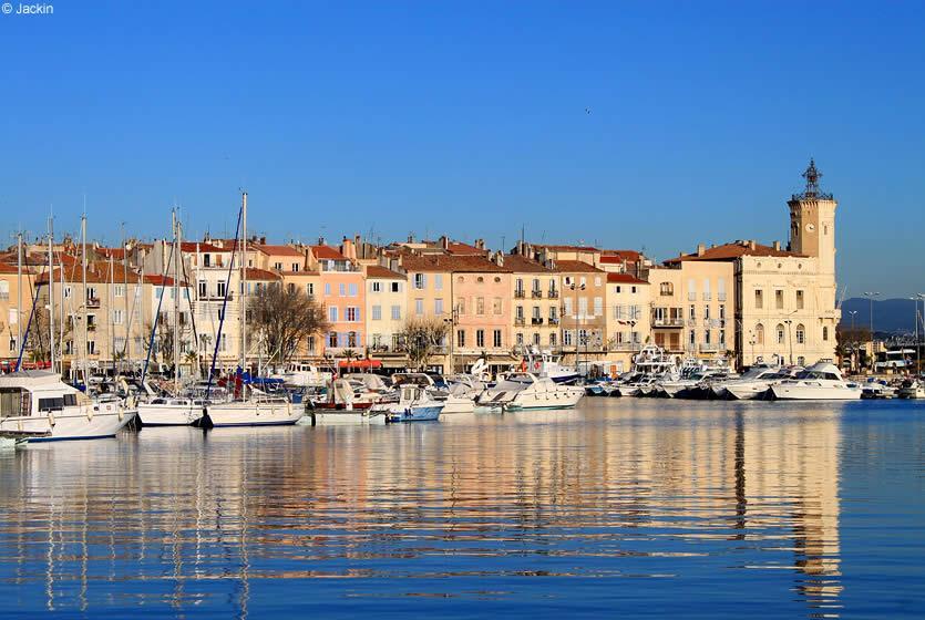 Tourisme la ciotat visitez la ciotat le port de plaisance les plages avignon et provence - Office tourisme la ciotat ...