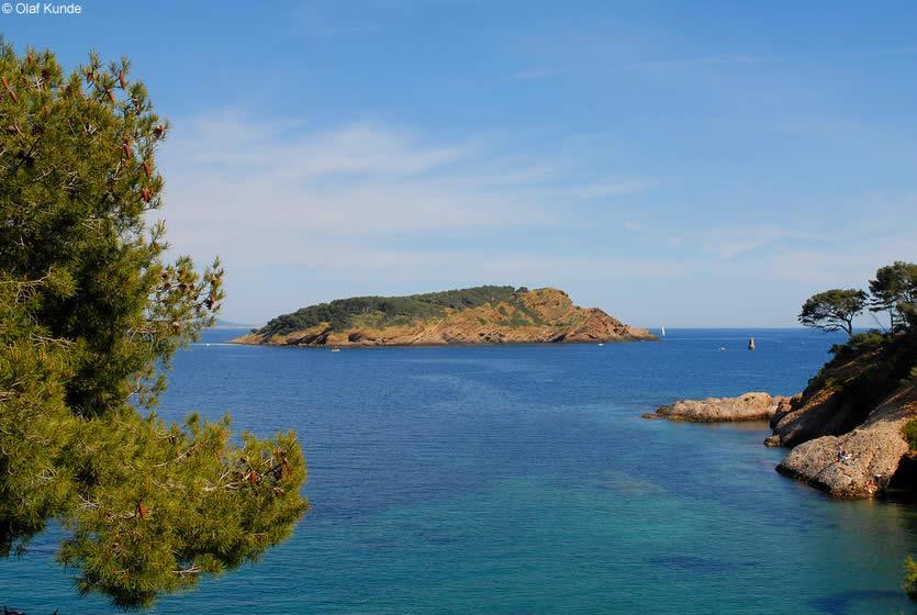 Tourism in la ciotat visit la ciotat the marina the beaches avignon et provence - Restaurant ile verte la ciotat ...