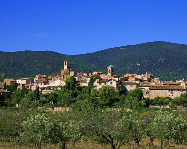 Tourisme lourmarin visitez lourmarin village du luberon sud avignon et provence - Office de tourisme lourmarin ...