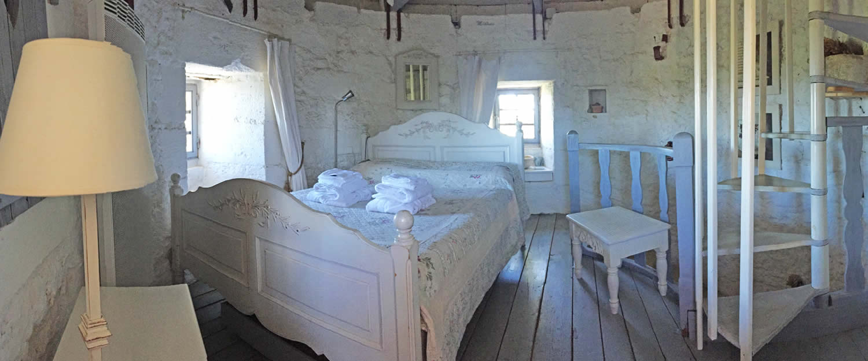 location de vacances domazan moulin de maitre cornille avignon et provence. Black Bedroom Furniture Sets. Home Design Ideas