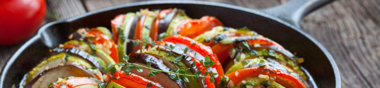 Cours De Cuisine En Provence Idees De Cadeau Cours De Cuisine