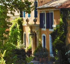 Chambre Du0027hôtes   Luberon   Lu0027Isle Sur La Sorgue