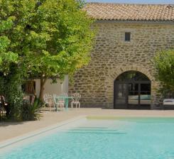 Chambre Du0027hôtes   Mont Ventoux   Sarrians