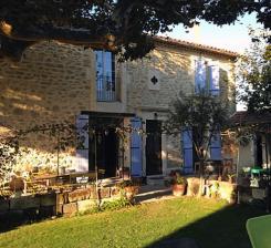 Chambre D Hotes Avignon Avignon Et Provence