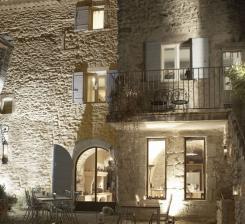 Merveilleux Chambre Du0027hôtes   Luberon   Gordes