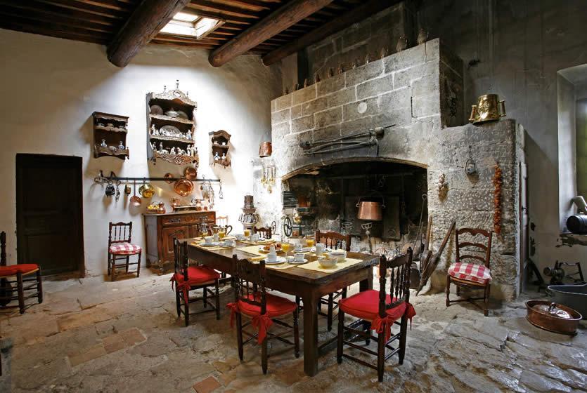 большой короне рецепты средневековой кухни с картинками работ такая