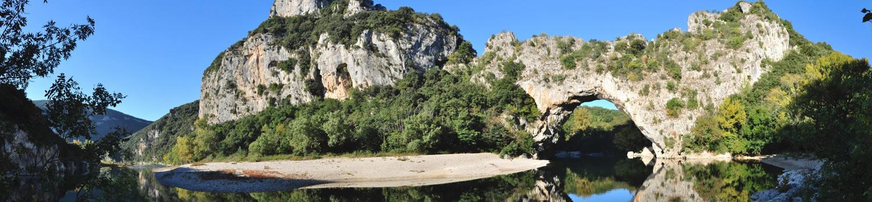Tourism In Vallon Pont D Arc Visit Vallon Pont D Arc Not